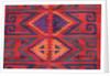 Rug Patterns by Manuel Alvaraz