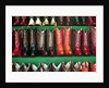 Cowboy Boots for Sale in Libertad Market by Corbis