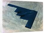 B-2 Bomber by Corbis