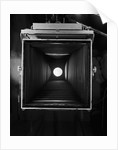 The Inside of a Camera by Corbis