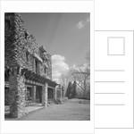 Gillette Castle by Corbis