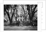 Stanton Hall by Corbis