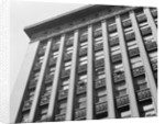 Exterior View of the Wainwright Building by Corbis