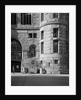 Allegheny County Court House by Corbis