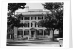 Peirce-Nichols House by Corbis