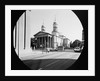 Basilica of the Assumption of the Blessed Virgin Mary by Corbis