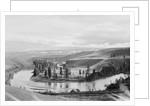 Yakima River by Corbis