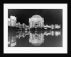 Palace of Fine Arts at the Panama-Pacific Internatonal Exposition by Corbis
