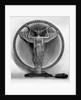 Loud Speaker for Victrola Radio Receiver by Corbis