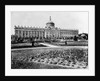 The New Palace, Potsdam by Corbis