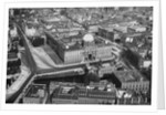 A View of Berlin by Corbis