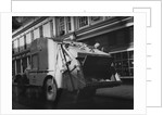 Garbage Collection by Corbis