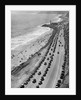 Cars Travelling on the Roosevelt Highway by Corbis