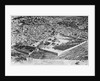 Jerusalem by Corbis