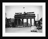 Brandenburg Gate by Corbis