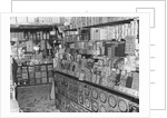 General Store by Corbis