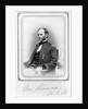 William Tecumseh Sherman by Corbis