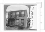 William McKinley's Birthplace by Corbis