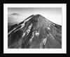 Glaciers on Mount Saint Helens by Corbis