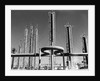 Phillips Gasoline Plant by Corbis