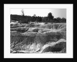 Erosion by Corbis