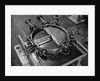 Core of Twenty-Seven Inch Cyclotron at Berkeley Radiation Laboratory by Corbis