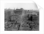 View of Kansas City by Corbis