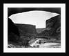 Canyon del Muerte by Corbis