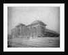 Construction of World's Fair Exhibition Building by Corbis
