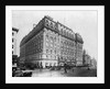 Hotel House Astor, New York by Corbis