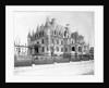 Charles M. Schwab Mansion, New York by Corbis