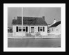 $2500 House at New York Fair by Corbis