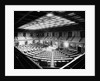 House Chambers in the U. S. Capitol by Corbis