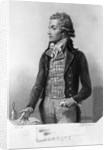 Barnave, Antoine Oierre Jose Marie by Corbis