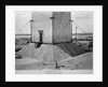 Strengthening the Foundation of Washington Monument by Corbis
