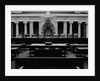 Supreme Court Room in the Capitol by Corbis