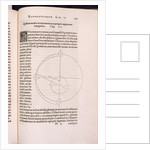 De Revolutionibus orbium by Corbis