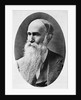 Former Confederate General Jubal Anderson Early by Corbis