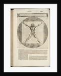 De architectura libri deci by Corbis