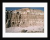 Badlands in Theodore Roosevelt National Park by Corbis