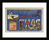 Greeting Card from West Texas by Corbis