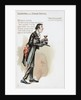 Mr. Stiggins from The Pickwick Papers by Corbis