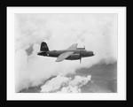 Martin B-26 Bomber by Corbis