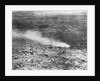 Aerial View of Battle of the Somme by Corbis