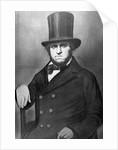 Benjamin Henry Day by Corbis