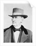Social Reformer Wendell Phillips by Corbis