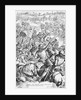 Battle of Agincourt by Corbis