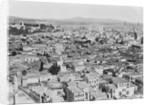 City of Constantinople by Corbis