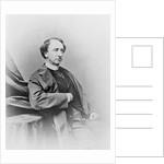 Sir John A. MacDonald by Corbis