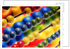 Colorful Toy by Corbis
